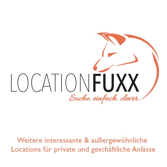 Locationfuxx